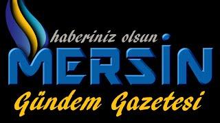 Cumhurbaşkanı Erdoğan Mardin Mitingi 7 Mart 2019