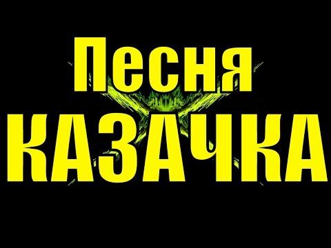 Любовь и эротика в сталинских комедиях • Arzamas