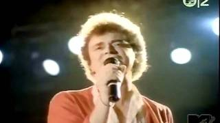 HD Air Supply - Making Love Out Of Nothing At All In HD (High Definition) 720p