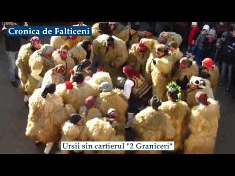Somuz Falticeni Antrenament 19 februarie from YouTube · Duration:  3 minutes 20 seconds