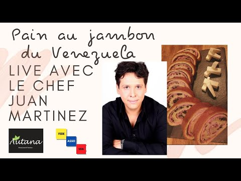 pain-au-jambon-vénézuélien-avec-le-chef-juan-martinez-du-restaurant-autana-à-paris