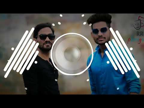 DJ Naino Ki To Baat Naina Jaane Hai Dil Ki Baat Dhadkan Jaane Hai Jispe Guzri Wo Tan Jaane Hai Hum D