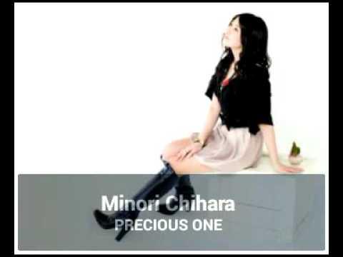 Minori Chihara Animand Agitato sub español
