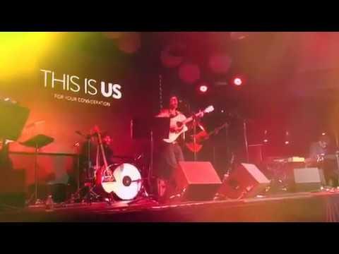 "Siddhartha Khosla - ""Jack's Theme"" - This Is Us Score - FYC Event"