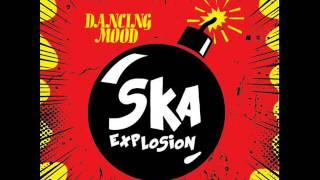 "DANCING MOOD ""LA FIESTA"""