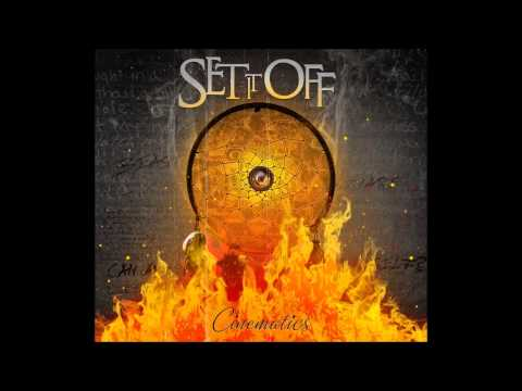 Letra De Set It Off Dream Catcher Acoustic Musixmatch Beauteous Set It Off Dream Catcher