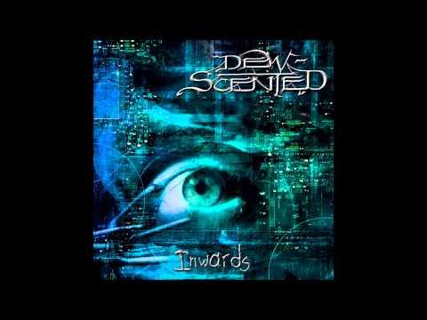Dew-Scented - Locked in Motion w/ lyrics