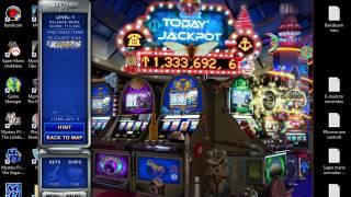 Mystery P.I. The New Vegas Heist Episode: 01