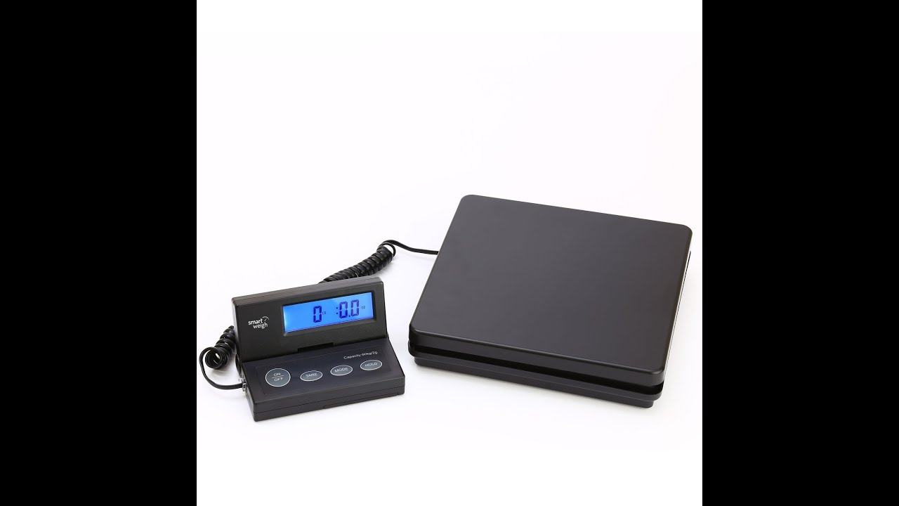 Best Digital Scale and Shipping Supplies #7 Craigslist ...