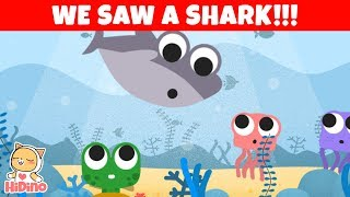 learn-animals-for-kids-sailing-on-the-sea-funand-catchy-educational-songs