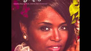 Adrian Younge presents the Delfonics Just love