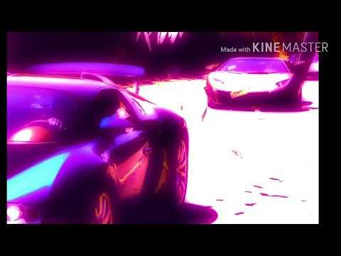 Tyga - Lil Porsche Screwed & Chopped DJ DLoskii (Requested)