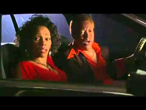 Retha Jones & Reynaldo Rey-MBPHHF Movie