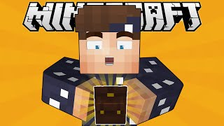 Minecraft BACKPACK Pirates Of The Lost Sea ModPack