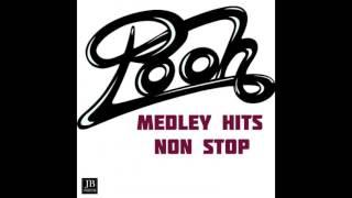 Disco Fever - Pooh Medley Hits Non Stop / Dammi solo un minuto / Piccola Katy / Tanta voglia di lei