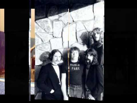 MENLO PARK - My Heart (1980)