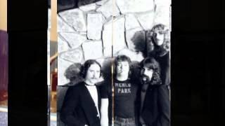 MENLO PARK - My Heart (1980)