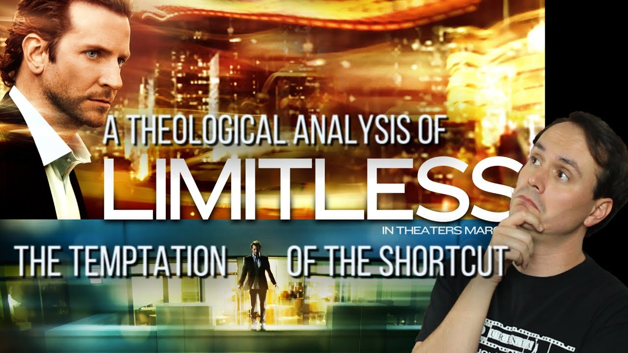 limitless a p psych film analysis Cancer is a group of diseases involving abnormal cell growth with the limitless number of a 2014 meta-analysis find no relationship between.
