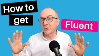 3 Easy Ways t๐ Improve your Fluency for IELTS
