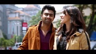 New bangla music video song