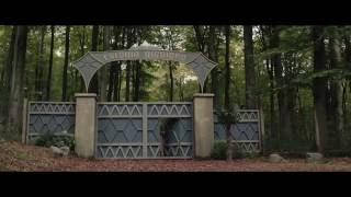Assignment 3   Colonia Movie Trailer 1