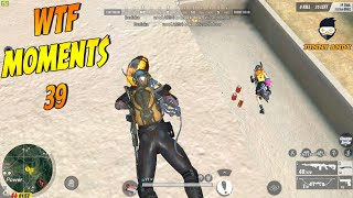 Rules Of Survival Funny Moments - WTF ROS EP.39