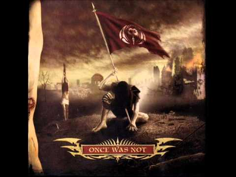 Cryptopsy - The Pestilence That Walketh In Darkness (Psalm 91 : 5-8)