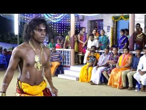 Download Panjurli Yenneboolya - Kamalaksha Mijar - Berke Savanal Belthangady