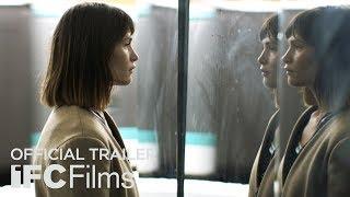 The Escape - Official Trailer I HD I IFC Films