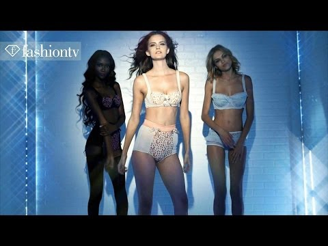 More Odds Than Even: a Fashion Film by Khoa Bui   FashionTV