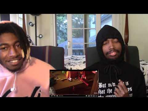DJ Khaled ft. Drake - POPSTAR (Official Music Video - Starring Justin Bieber) | Royal Kings Reaction