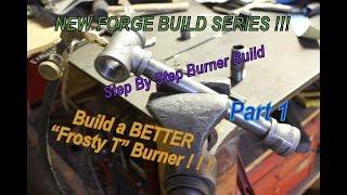 BUILD A BETTER