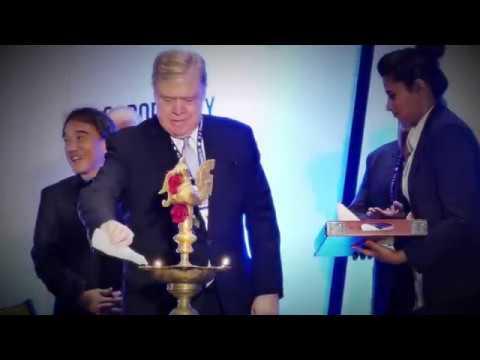 World Intellectual Property Forum - 2017