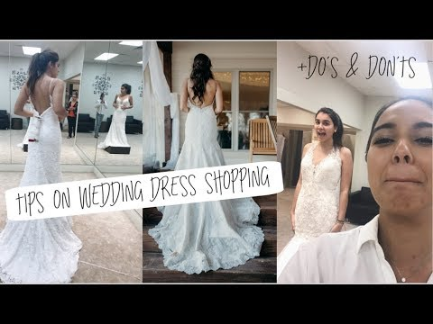 ultimate-wedding-dress-shopping-guide!-|-tips,-advice-+-my-experience