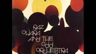 Download lagu Raz Ohara And The Odd Orchestra - Love For Mrs. Rhodes