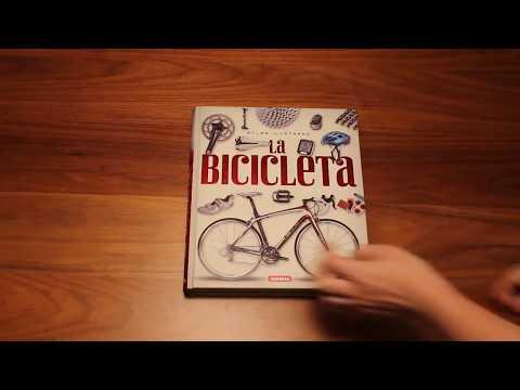 atlas-ilustrado-de-la-bicicleta---libros-de-ruta