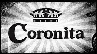 ♛ CORONITA ♛ - Pörgős,Recsegős,Szédülős Mix 2017