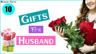 Gifts For Husband, Gifts For Him, Gift For Husband, Birthday Gifts For Husband, Budget Gifts