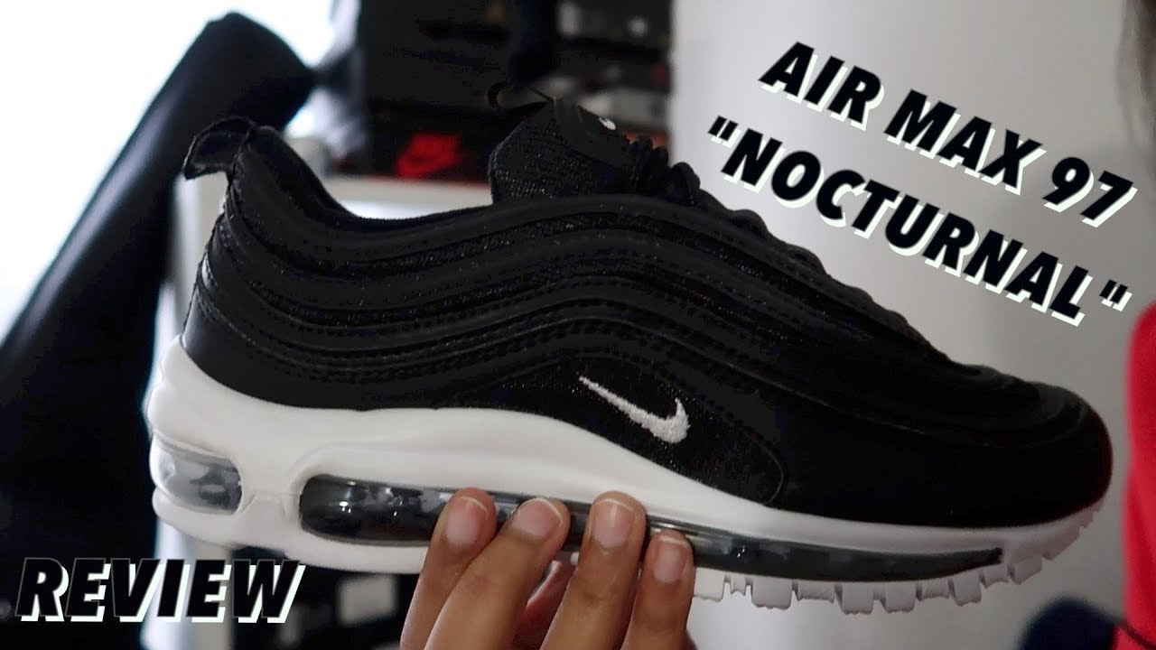 best wholesaler closer at classic styles AIR MAX 97