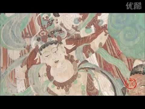 Dunhuang: Mogao Cave 159 (敦煌: 莫高窟 159)
