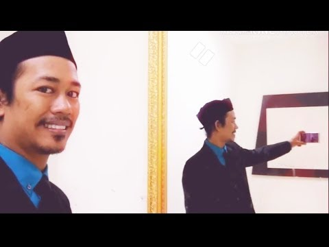 Rahmad Effendi (Silver Lion)  | GOP Banda Aceh, 17 Maret 2019
