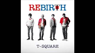 Song: TRIP! Artist: T-Square Album: Rebirth No profit intended, all...