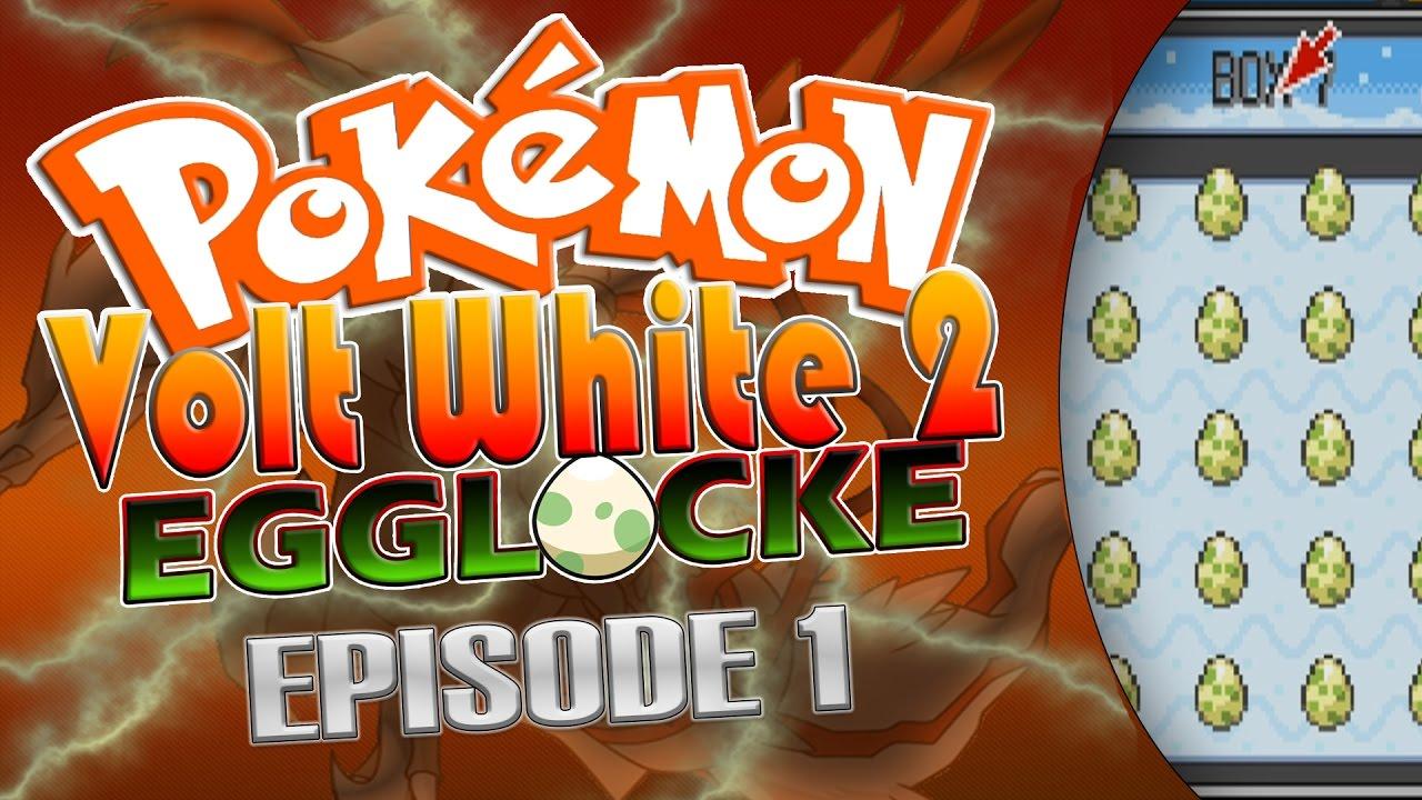 Pokemon egglocke rom download gba4ios