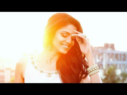 Man Dhaga Dhaga   Marathi Love Song   Whatsapp Video Status