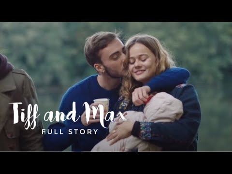 Download Tiff and Max   full story {skam france 7x01-7x10}