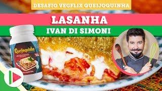 Baixar LASANHA - Ivan Di Simoni ♥♥ DEIXE SEU LIKE! ♥♥