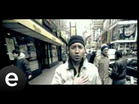 Çizdim (Ayaz Kaplı) Official Music Video #çizdim #ayazkaplı - Esen Müzik