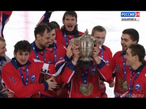 хоккей сша финляндия онлайн
