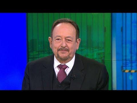 Joseph Pelzman on China-US trade talks as deadline looms Mp3