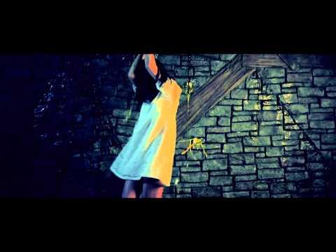 MAMADRIVE 『マッドサイエンティスト』 Music Video